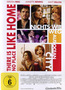 There Is No Place Like Home (DVD) kaufen