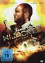 Hijacked (DVD) kaufen