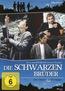 Die schwarzen Brüder - Disc 1 - Episoden 1 - 6 (DVD) kaufen