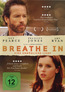 Breathe In (DVD) kaufen