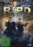 R.I.P.D. (DVD) kaufen