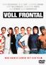 Voll frontal (DVD) kaufen