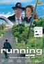 Running Home (DVD) kaufen