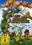 Tom & Jerry - Ein gigantisches Abenteuer (DVD) kaufen