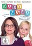 Baby Mama (DVD) kaufen
