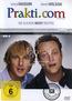 Prakti.com (DVD), gebraucht kaufen