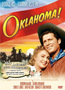 Oklahoma! (DVD) kaufen