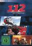 112 - Volume 2 - Disc 1 - Episoden 17 - 24 (DVD) kaufen