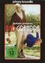 Jackass - Bad Grandpa (DVD) kaufen