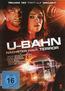 U-Bahn (DVD) kaufen