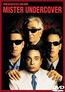 Mister Undercover (DVD) kaufen