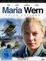 Maria Wern - Kripo Gotland - Staffel 2 - Disc 1 - Es schlafe der Tod (DVD) kaufen