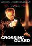 Crossing Guard (DVD) kaufen