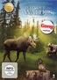 Wunder des Waldes (DVD) kaufen