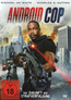 Android Cop (DVD) kaufen