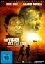 Im Visier des Falken (DVD) kaufen