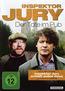 Inspektor Jury - Der Tote im Pub (DVD) kaufen