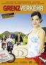 Grenzverkehr (DVD) kaufen