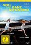 Voll und ganz und mittendrin (DVD) kaufen