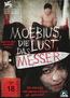 Moebius, die Lust, das Messer (DVD) kaufen