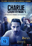 Charlie Countryman (DVD) kaufen