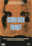 Schrei nach Freiheit (DVD) kaufen
