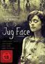 Jug Face (DVD) kaufen