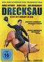 Drecksau (DVD) kaufen