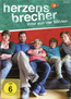 Herzensbrecher - Staffel 1 - Disc 1 - Episoden 1 - 4 (DVD) kaufen