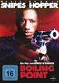 Boiling Point (DVD) kaufen