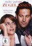 Zugelassen (DVD) kaufen