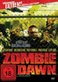 Zombie Dawn (DVD) kaufen