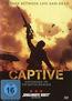 Captive - Gefangen in Tschetschenien (DVD) kaufen