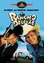 Rancho Deluxe (DVD) kaufen