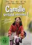 Camille - Verliebt nochmal! (DVD) kaufen