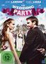 The Wedding Party (DVD) kaufen