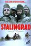 Stalingrad (DVD) kaufen