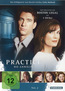 Practice - Staffel 1 & 2 - Volume 2 - Disc 1 - Episoden 10 - 13 (DVD) kaufen