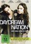Daydream Nation (DVD) kaufen