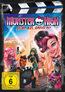 Monster High - Licht aus, Grusel an! (DVD) kaufen