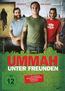 Ummah (DVD) kaufen