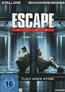 Escape Plan (DVD) kaufen