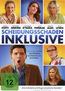 Scheidungsschaden inklusive (DVD) kaufen