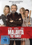 Malavita - The Family (DVD) kaufen