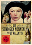 Die sündigen Nonnen von St. Valentin (DVD) kaufen