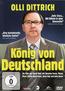 König von Deutschland (DVD) kaufen