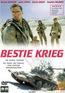 Bestie Krieg (DVD) kaufen