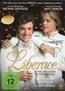 Liberace (DVD) kaufen