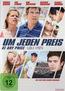 Um jeden Preis (DVD) kaufen
