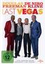 Last Vegas (DVD) kaufen